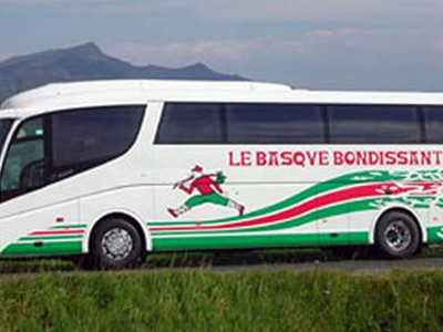 Inscription au transport scolaire